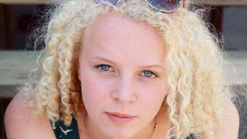 Fatalna pomyłka przed skokiem na bungee. 17-letnia Holenderka nie żyje. Instruktor skazany