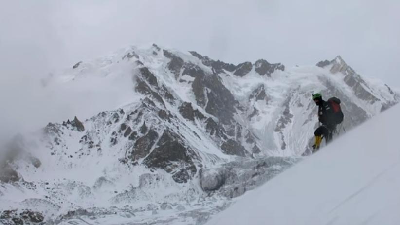 Fatalne wieści z Nanga Parbat. Nadchodzi burza śnieżna!