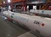 Niemiecki dziennik: jak najszybciej zrezygnować z budowy Nord Stream 2!