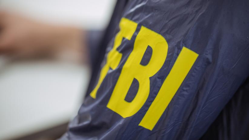 FBI rozbiło międzynarodowy gang. Wśród zatrzymanych jest Polak