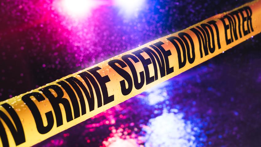 Nastolatka zgwałcona i zamordowana w drodze do kościoła. Znaleziono ją bez skóry na twarzy