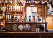 Finowie chcą więcej alkoholu. Rząd planuje znowelizować przepisy