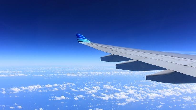 Linie lotnicze będą ważyć pasażerów! Zmiany odczują też Polacy