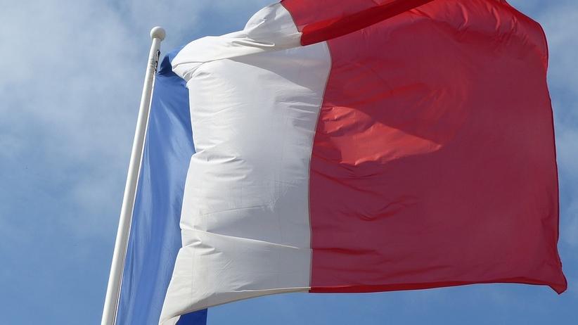 Francuscy politycy będą musieli być moralni. Tak zdecydował parlament