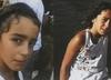 9-letnia Maelys de Araujo zniknęła podczas wesela. Szuka jej cała Francja