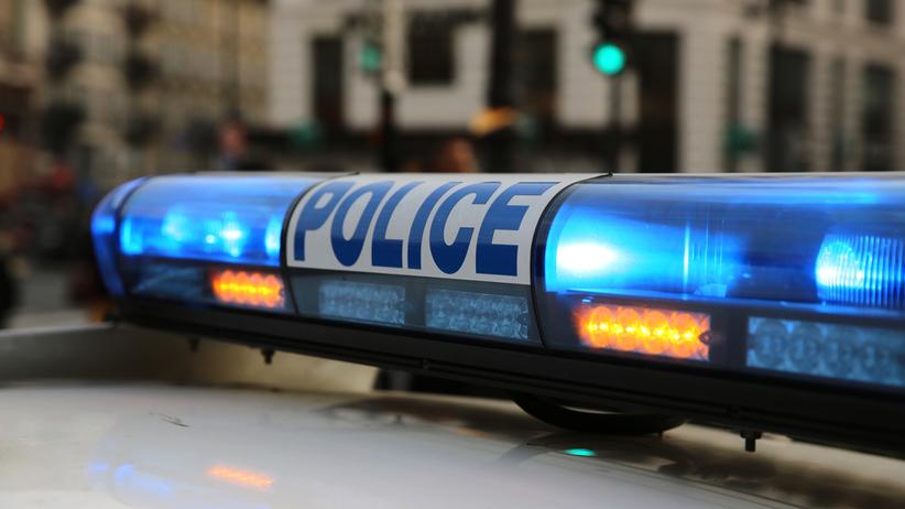 Atak nożownika na dworcu kolejowym. Dwie kobiety w ciężkim stanie