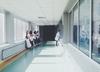 32-latek podrobił dyplomy i zatrudnił się w szpitalu jako psychiatra. Pracował ponad rok