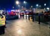Francja. Mężczyzna grozi eksplozją granatu. Protestuje przeciwko podwyżce cen paliw