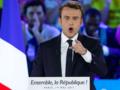 Francuzi zniechęcają pracodawców do zatrudniania Polaków. Jesteśmy konkurencyjni