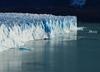 Gigantyczna góra lodowa oderwała się od Antarktydy. Jest 10 razy większa niż Warszawa