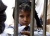 Pół miliarda dolarów pomocy dla Jemenu. Pieniądze przekażą dwa państwa
