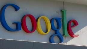 Google walczy z zarzutami o dyskryminację kobiet. Trzy byłe pracownice wnoszą pozew