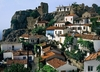 Ogłoszono stan wyjątkowy na popularnej greckiej wyspie
