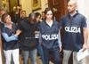 Gwałciciele z Rimini przesłuchiwani przez policję. Oto, co mówili