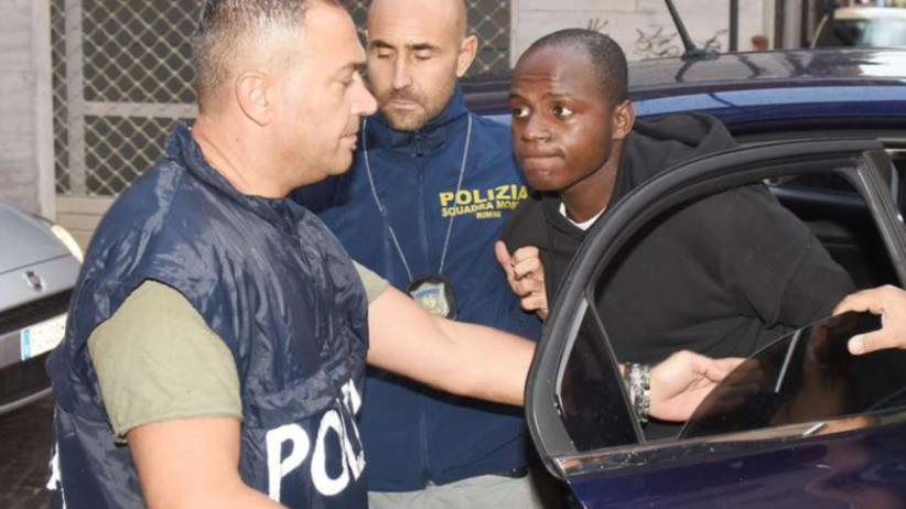 Gwałt na Polakach w Rimini. Mocne słowa sądu
