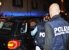 Polacy oburzeni wyrokiem dla gwałcicieli z Rimini. Jest komentarz pełnomocnika ofiar