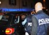 Ojciec zatrzymanych Marokańczyków zabiera głos: Muszą za to zapłacić