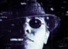 Hakerzy z Korei Płn. wykradli z banku 60 mln dolarów. Są nieuchwytni