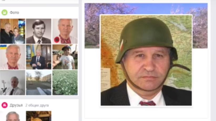Konsul ukraiński chciał zmiany granic z Polską. Teraz go odwołali