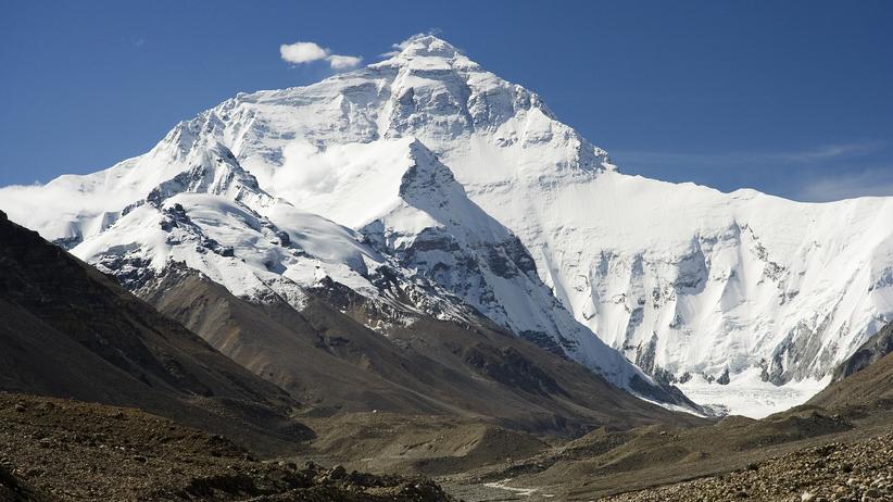 Himalajene