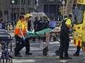 Zamachy w Hiszpanii. Zaskakujący pomysłodawca ataków w Barcelonie i Cambrils