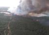 Zagrożenie pożarowe w Hiszpanii. Wśród ewakuowanych polscy turyści