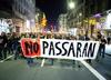 Hiszpania. Separatyści z Katalonii rozpoczęli protest głodowy