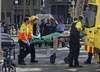 Zastrzelenie terrorysty to nie koniec. Akcja przeciw zamachowcom w Hiszpanii trwa
