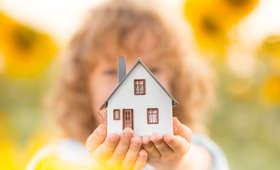 Hiszpania. Zakaz wyłączania prądu dłużnikom mieszkającym z dziećmi