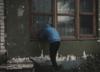 Holandia: policja rozbiła rumuński gang złodziei iPhone'ów. Kradli z jadących ciężarówek