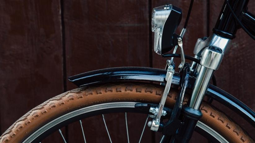 Holandia: Policja zatrzymała Polaków kradnących rowery