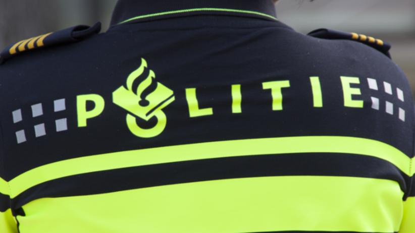 Holandia: śmierć Polaka. Zatrzymano podejrzanego