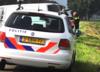 Holandia: Z kanału wyłowiono ciała dwóch Polaków [WIDEO]