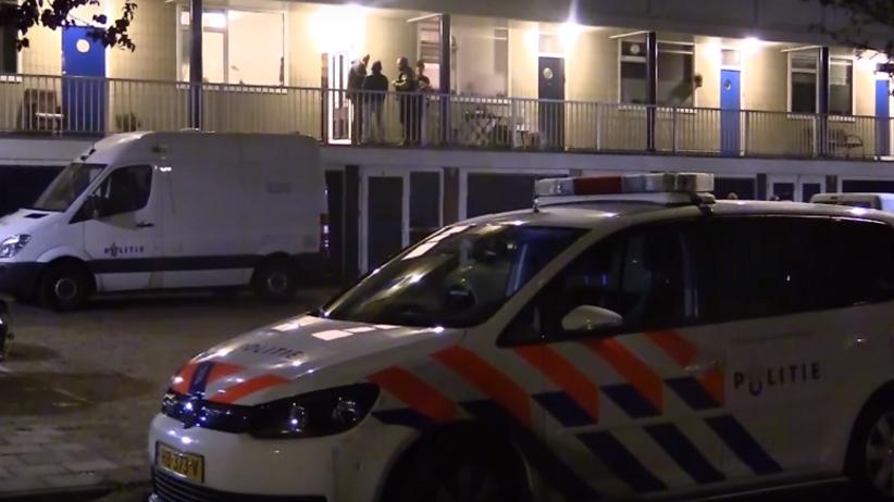 Polka zamordowana w Holandii. Policja apeluje o pomoc w śledztwie [WIDEO]