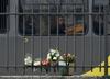 Strzelanina w Utrechcie to atak terrorystyczny? Znaleziono list