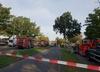 Holandia. Wypadek na przejeździe kolejowym. 4 dzieci nie żyje