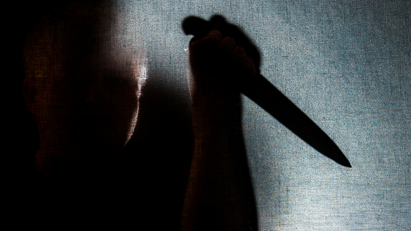 """Indie: mężczyzna zabił 4-letnią córkę. Chciał """"uspokoić Boga"""""""