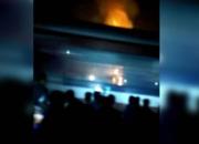 Indie: Pociąg rozjechał setki ludzi. Opublikowano przerażające nagrania [WIDEO]