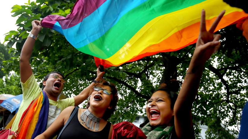 indyjski seks lesbijski za darmo