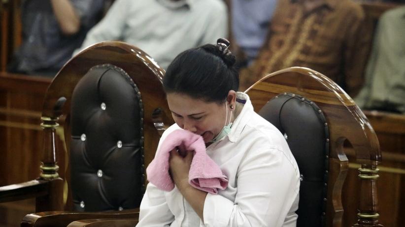 Indonezja. Apel o uwolnienie buddyjki skazanej za bluźnierstwo islamu