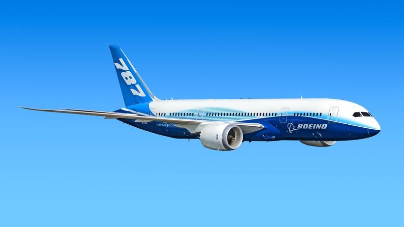Kłopoty Boeinga. Pierwszy kraj chce unieważnienia kontraktu na zakup samolotów 737 MAX 8