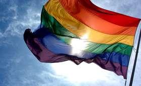Indonezja: Nalot na saunę dla homoseksualistów