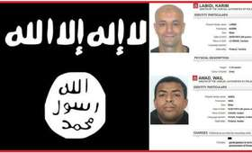 Interpol poszukuje dwóch Polaków za walkę w szeregach tzw. Państwa Islamskiego