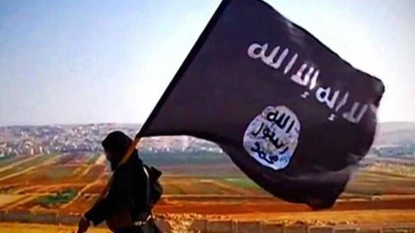 Irak: 10 osób zginęło w zamachu