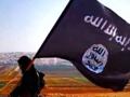 Zamach na targowisku w Iraku. Atak przeprowadziło Państwo Islamskie