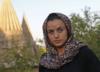 Była seksualna niewolnica ISIS wróciła do Niemiec. Tam spotkała swojego oprawcę