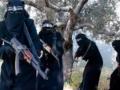 Niemka skazana na karę śmierci. Przyłączyła się do ISIS