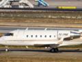 Bombardier CL604