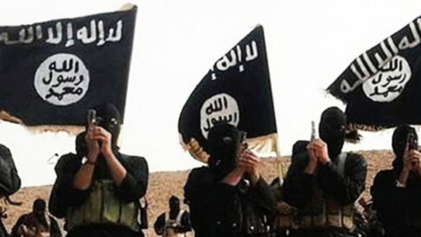 Przerażające odkrycie. Kilkaset ciał ofiar dżihadystów [FOTO]