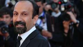 Iran: Władze gratulują Farhadiemu Oscara i chwalą decyzję o bojkocie gali